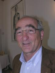 raised eyebrows: Lafite's Charles Chevallier